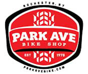 Park Ave Bike Shop